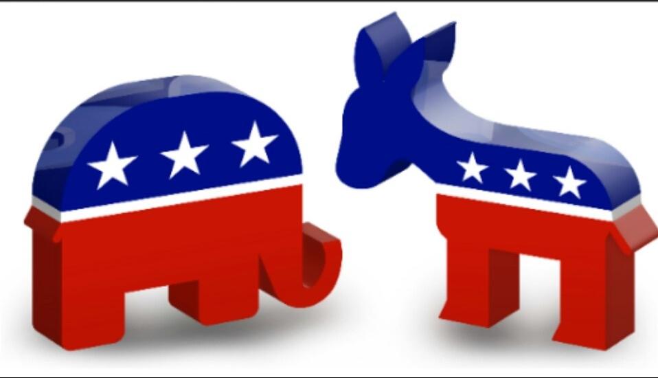 Politics and Autism